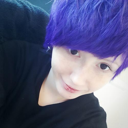 JeongAiko's avatar