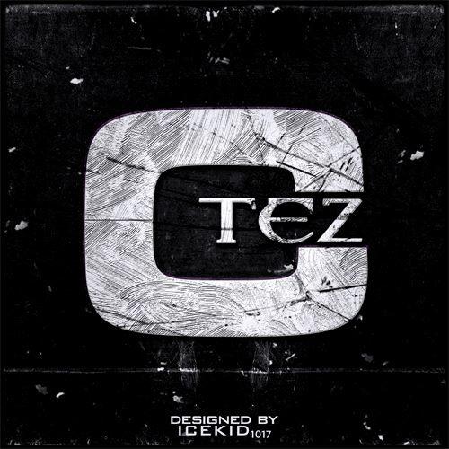 Ctez™'s avatar