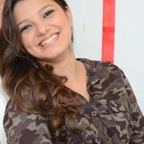 Lethicia Rogério Costa's avatar