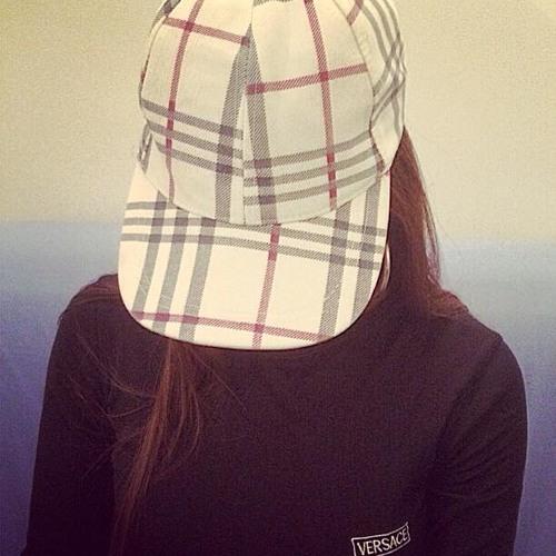 Libby Bray's avatar