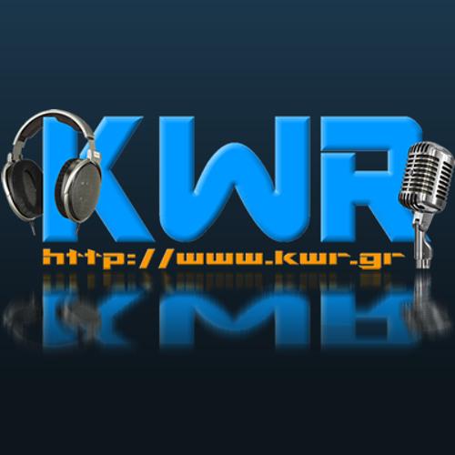 Korakovouni WebRadio's avatar