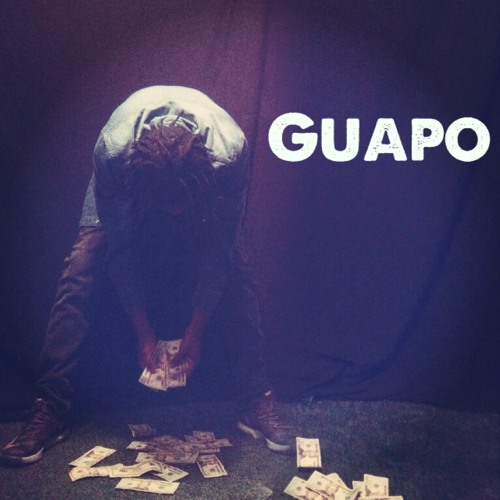 official_yungguapo's avatar
