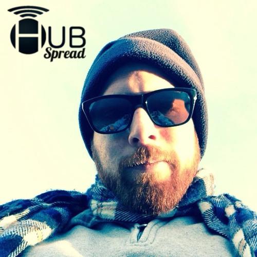 HubSpread's avatar