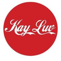 _KayLuv