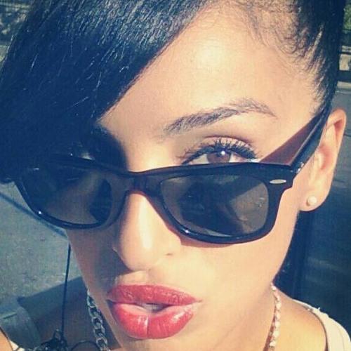 Nancy Abdul's avatar