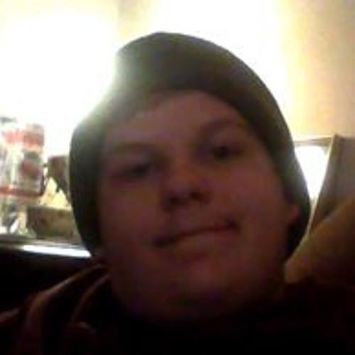 Tyler Shouey's avatar