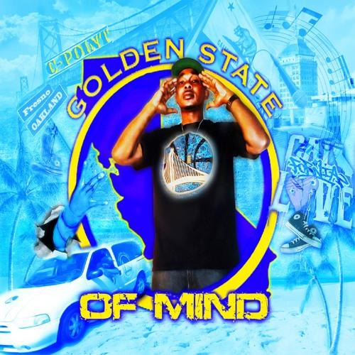 C-point's avatar