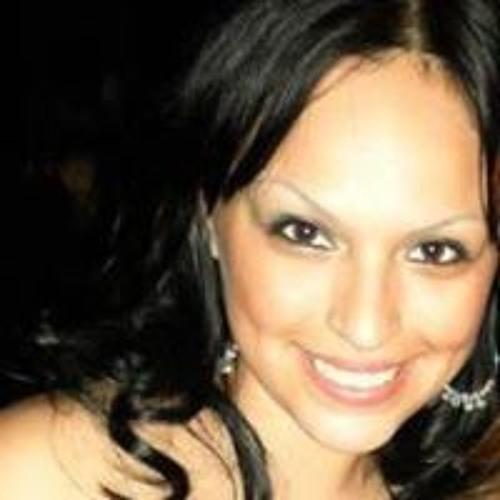 Lizette Maldonado's avatar