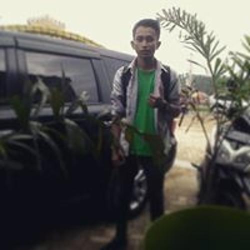 Nouval Cathur Irawan's avatar