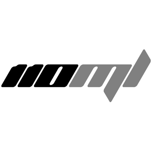 110ml's avatar