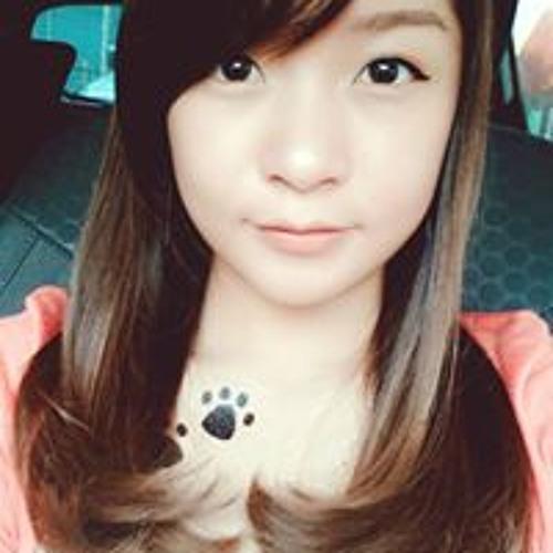 Grace Marina's avatar