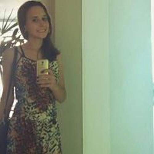 Joice Marina Sartori's avatar