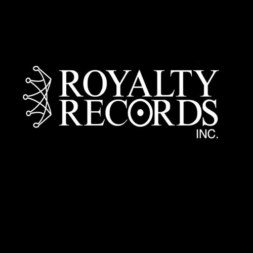 RoyaltyRecords's avatar