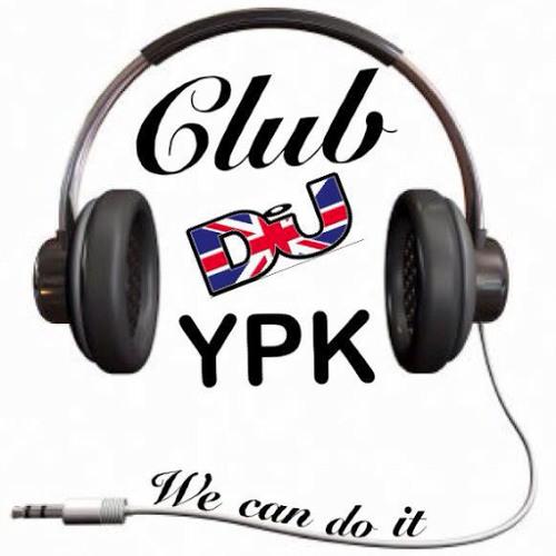 Dj.aE' Ypk's avatar