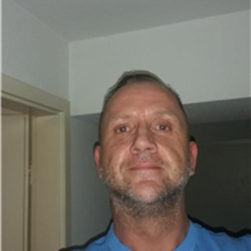 Enrico Liese's avatar