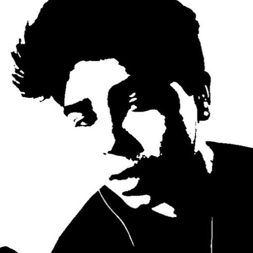 MyNamesNick's avatar