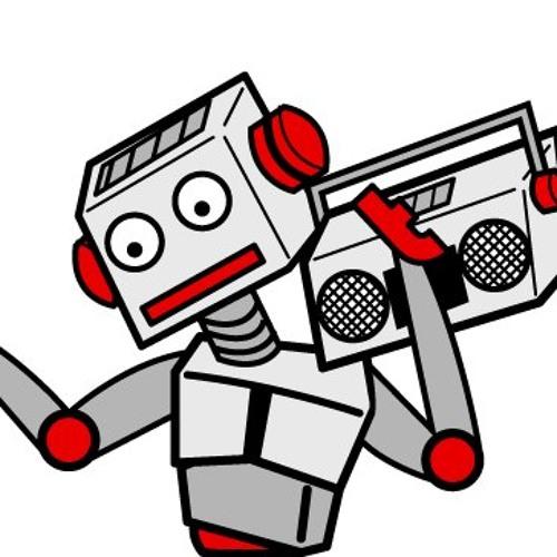 G Deezy's avatar