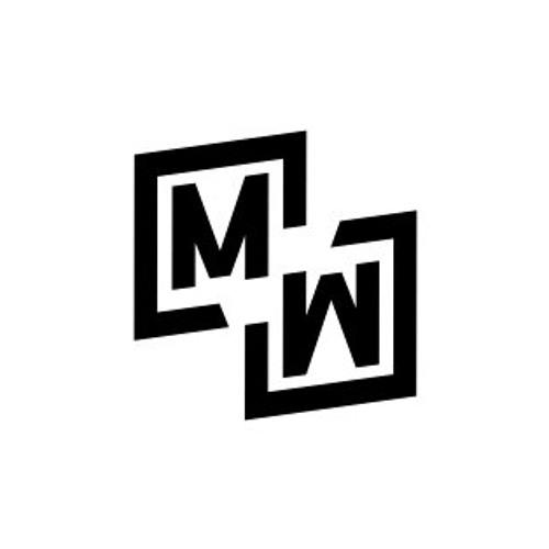 Marcell Meruk's avatar