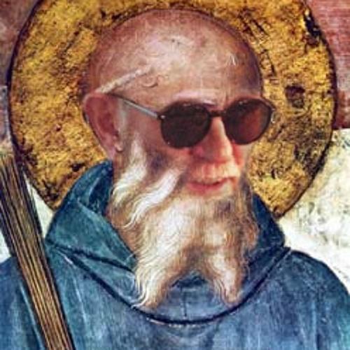 ethnotanz's avatar