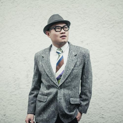 司徒嘉伟 (Jonas Seetoh)'s avatar