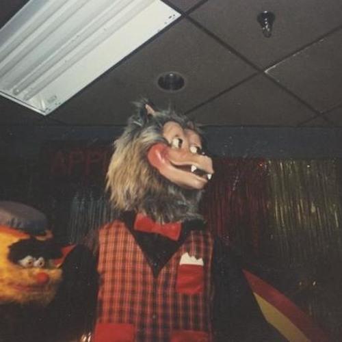 Oshack Hennessy's avatar