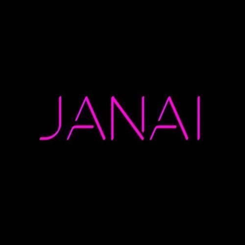 Janai's avatar