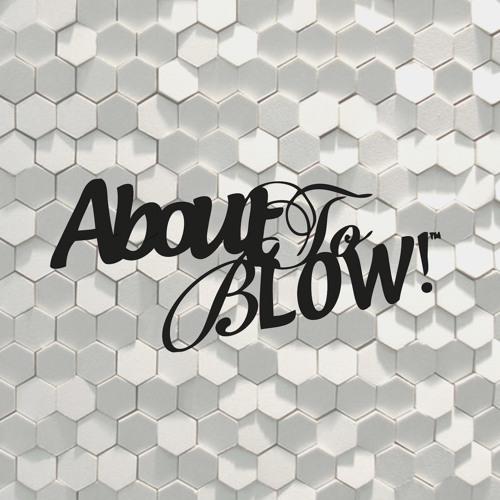 AboutToBlow.com's avatar
