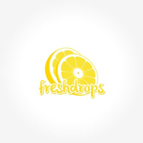 freshdrops.ca's avatar