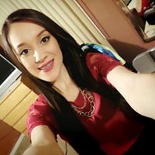 Brenda Herrera's avatar