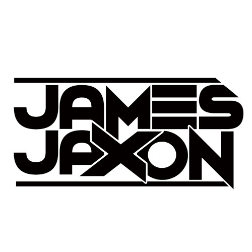 James Jaxon's avatar