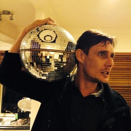 Jeremy Markey's avatar