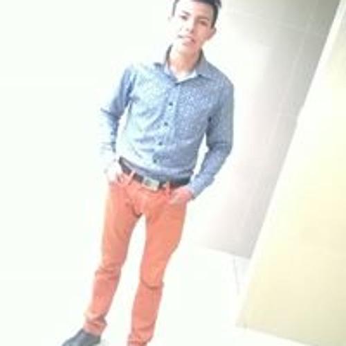 Hector Ramos's avatar