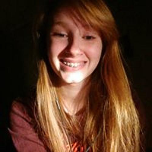 Sarah Leakey's avatar