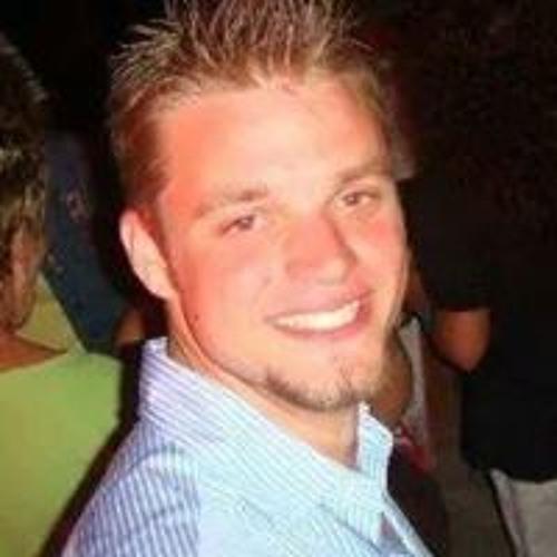 Matt Henson's avatar