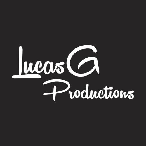 Lucas G Productions's avatar