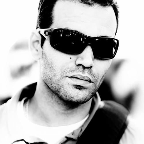 Tiago Cruz 27's avatar