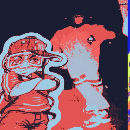iLLPEDRINO's avatar