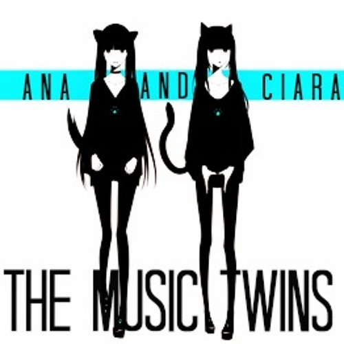 The Music Twins's avatar