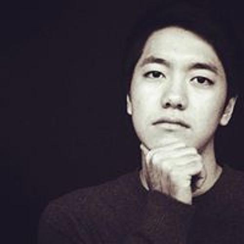 Haruki Mochizuki's avatar