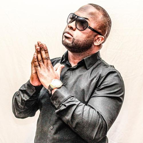 DJ Mandatario DjsMvp's avatar