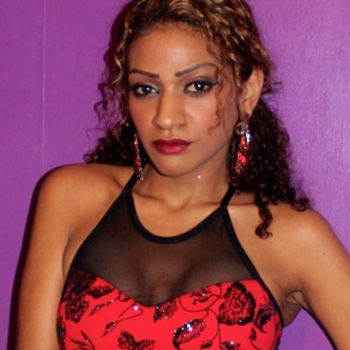 MUNA's avatar