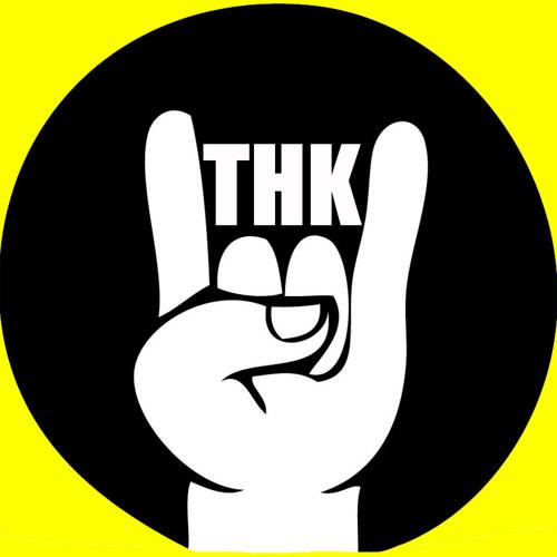 TEAMHEADKICK's avatar