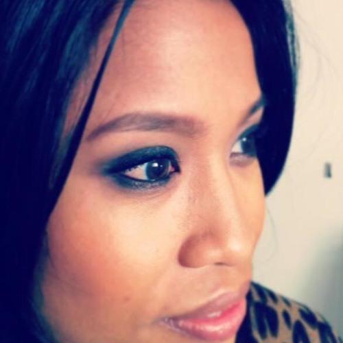 Samantha Suyono's avatar