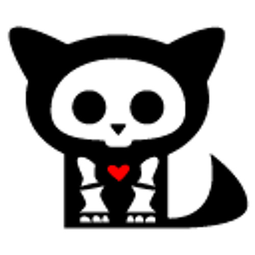 GhostMeow's avatar