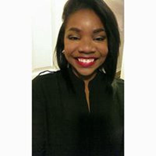 Katashia Williams's avatar