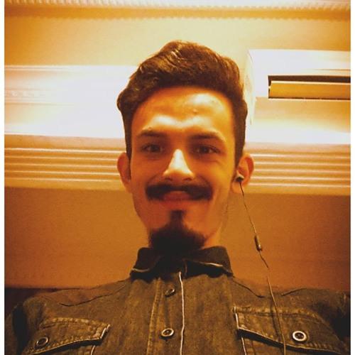 Mete Dogankaya's avatar