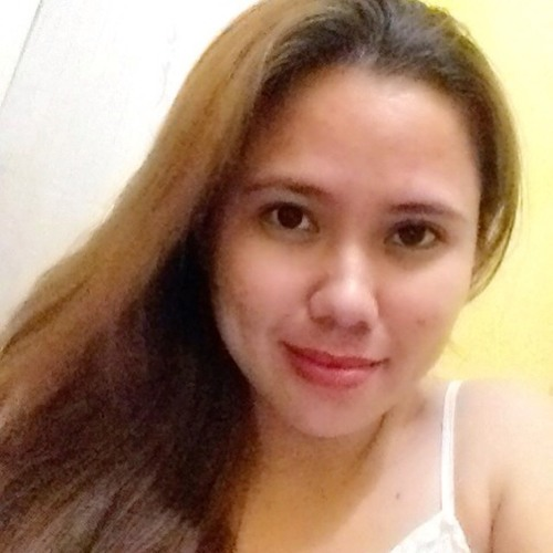 jaynella's avatar