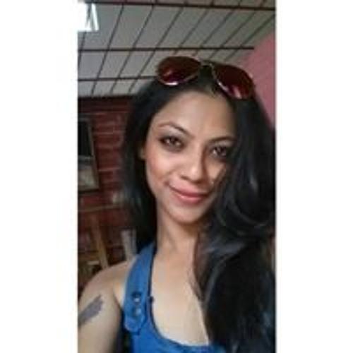 Shilpa Sh's avatar