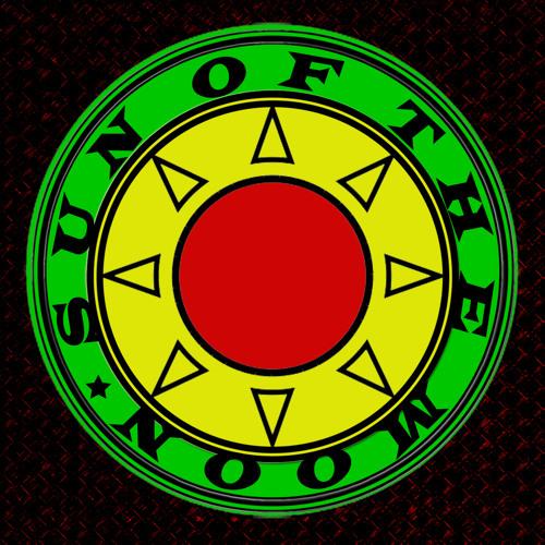 sunofthemoon's avatar