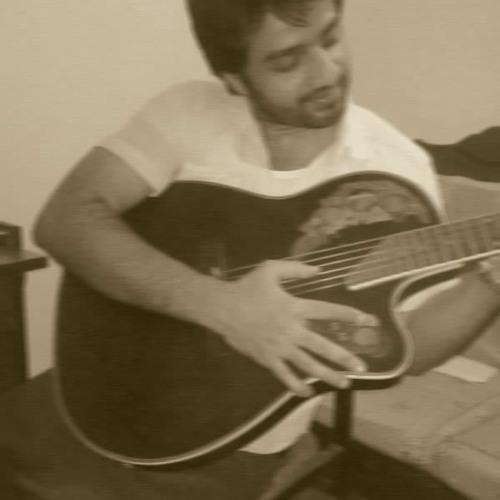 fawad Rao's avatar